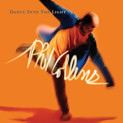Dance Into The Light: Deluxe Edition CD