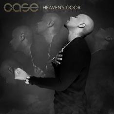 Case (R&B)/Heaven's Door[EOMCD9462]