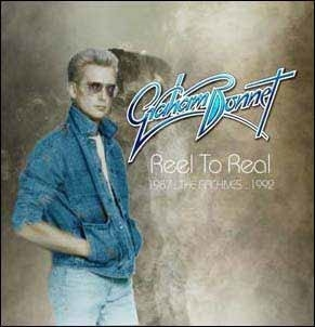 REEL TO REAL: THE ARCHIVES (3CD REMASTERED BOXSET EDITION)