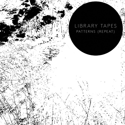 Library Tapes/Patterns (Repeat)<限定盤>[MDC143]