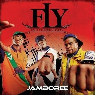 TOWER RECORDS ONLINEで買える「Fast Life Youngstaz/Jamboree[B001310002]」の画像です。価格は1,871円になります。