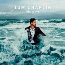 Tom Chaplin/The Wave[5711482]