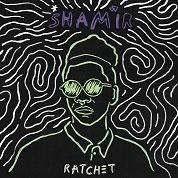 Shamir/Ratchet[XLCD672]