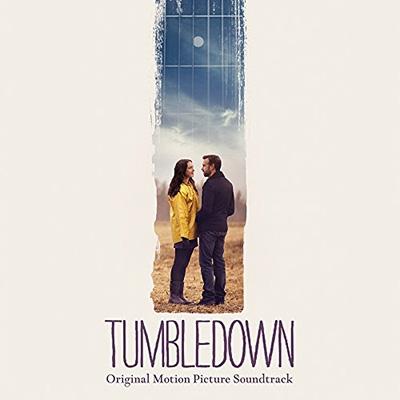 Daniel Hart/Tumbledown [MIL367652]