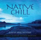 Native Chill: Spirits Calling CD