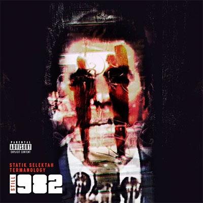 Still 1982 CD