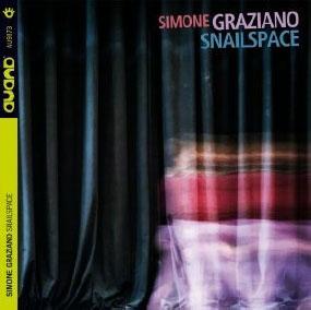 Simone Graziano/Snailspace[AU9073]