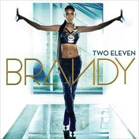 Brandy/Two Eleven[88691923052]