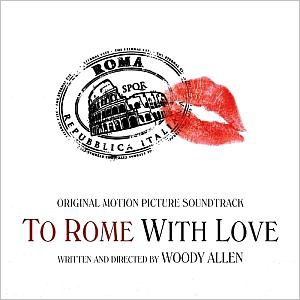 To Rome with Love[543828]