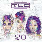 TLC/20[88883773492]