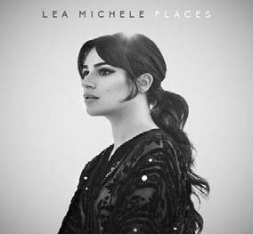 Lea Michele/Places[88985416552]