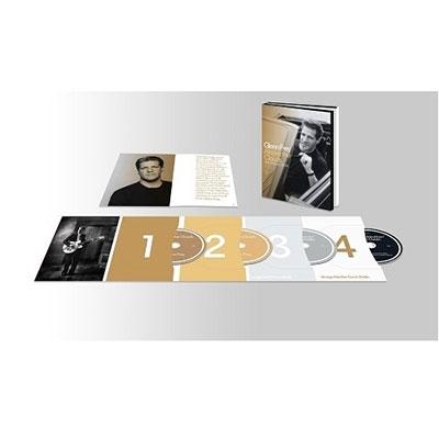 アバーヴ・ザ・クラウズ:ザ・コレクション [3SHM-CD+DVD]<限定盤>