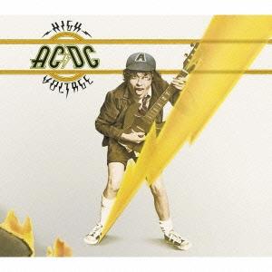 AC/DC/ハイヴォルテージ[SICP-2030]