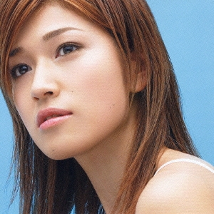 BONNIE PINK/A Perfect Sky<通常盤>[WPCL-10319]