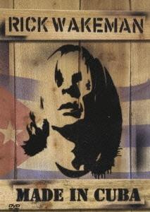 ライヴ・イン・キューバ 2005