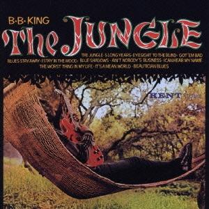 ザ・ジャングル<完全限定生産盤> CD