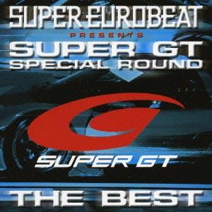 Lolita (Eurobeat)/SUPER EUROBEAT presents SUPER GT -SPECIAL ROUND--THE BEST-  [AVCD-23247]