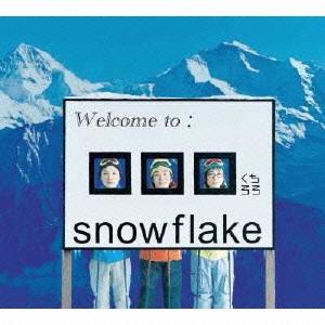 □□□/snowflake[RZCM-45796]
