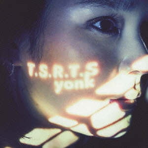 T.S.R.T.S/yonk[WINN-10004]
