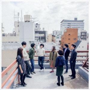 吉田ヨウヘイgroup/Smart Citizen [PCD-24352]