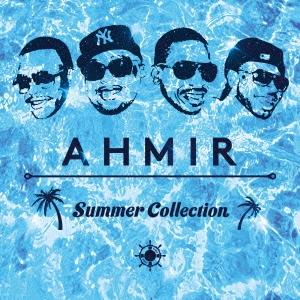 Ahmir/Summer Collection[LEXCD-14012]