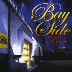 BAY SIDE [CD+DVD]