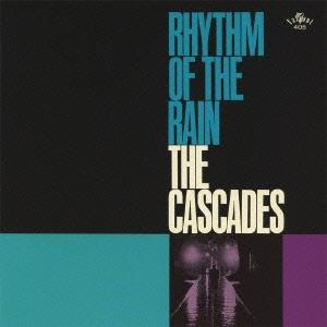 悲しき雨音<完全生産限定特別価格盤> CD