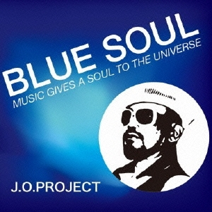 J.O.PROJECT/BLUE SOUL[RKCP-5224]