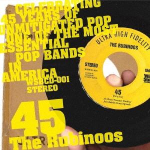 45 CD