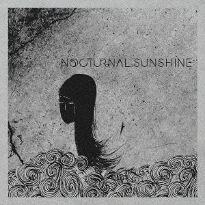 Nocturnal Sunshine/ノクターナル・サンシャイン[HSE-60220]
