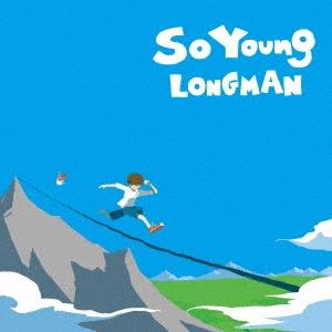 LONGMAN/SO YOUNG[DLSN-0002]
