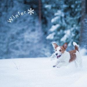 まるごと!冬 -Winter-