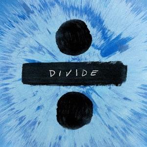 Ed Sheeran『÷(ディバイド)』