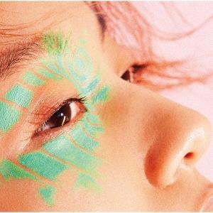 Rihwa/MY LIFE IS BEAUTIFUL 〜1パイントの勇気〜/ Sun Comes Up [CD+DVD]<初回限定盤>[TFCC-89657]