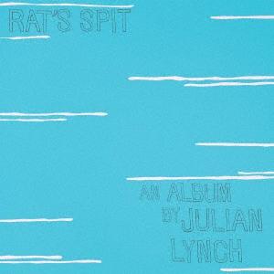 Julian Lynch/Rat's Spit[ARTPL-111]