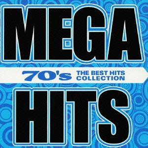 メガヒッツ 70's ザ・ベスト・ヒッツ・コレクション