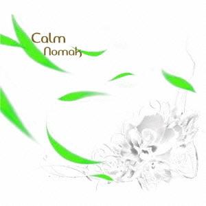 Nomak/calm [HSCP-001]
