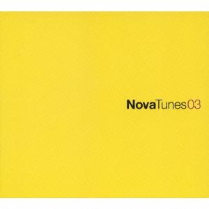 NOVA TUNES 03