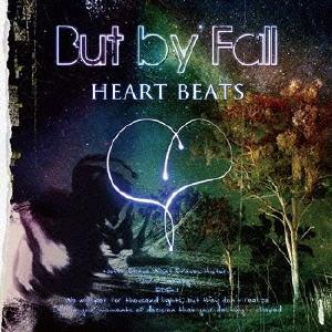 But by Fall/Heart beats[CKCS-2008]