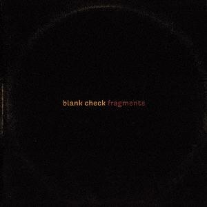 fragments ep CD