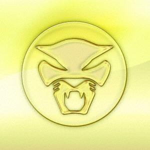 The Golden Age Of Apocalypse<期間限定スペシャル・プライス盤> CD