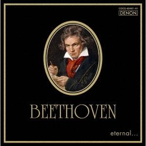 エターナル...ベートーヴェン CD