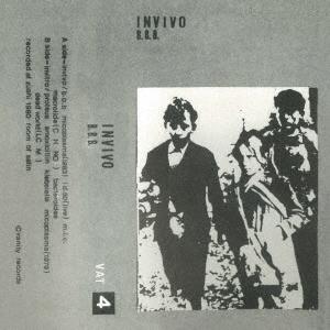 B. B. B. CD