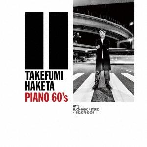 PIANO 60's