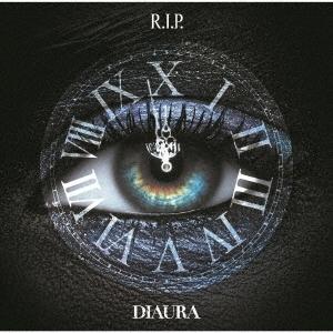 R.I.P. [CD+DVD]<初回盤>
