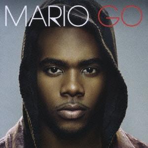 Mario (R&B)/GO[BVCP-24106]