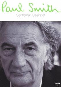 ポール・スミス/ポール・スミス Gentleman Designer [COBM-6150]