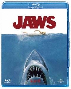 ジョーズ Blu-ray Disc