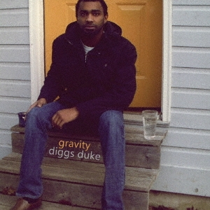 Diggs Duke/グラヴィティ[OTCD-6097]