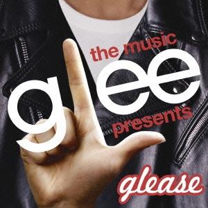 glee/グリー <シーズン4> ミュージック presents グリース[SICP-3921]